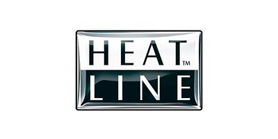 Servicio Tecnico Heat-Line